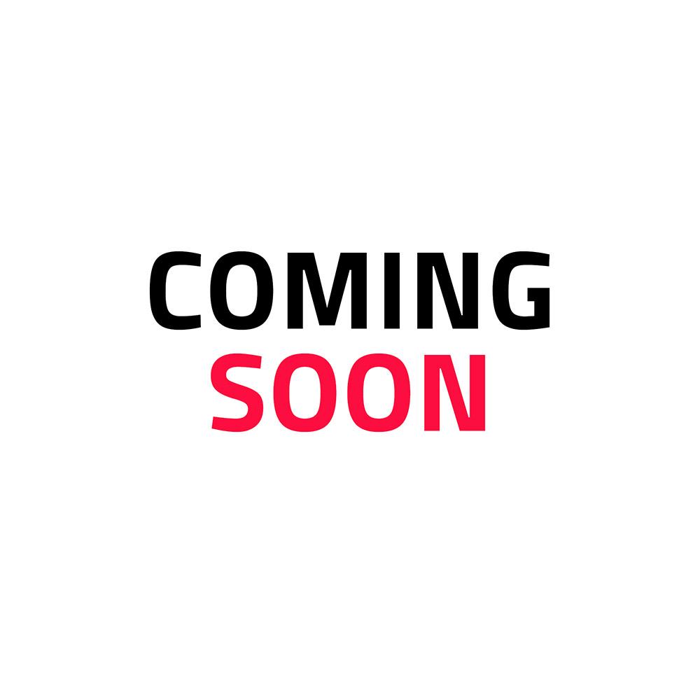 adidas Grip Chamois Zwart 6Pack