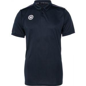 Indian Maharadja Tech Polo Shirt Heren