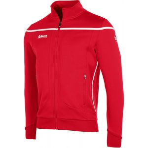 Reece Varsity TTS Full Zip Top Junior