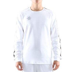Osaka Training Sweater Heren