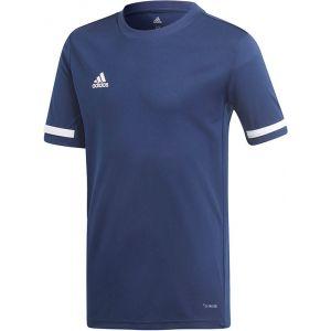 adidas T19 Shirt Jongens