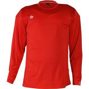 Brabo Longsleeve Goalie Shirt