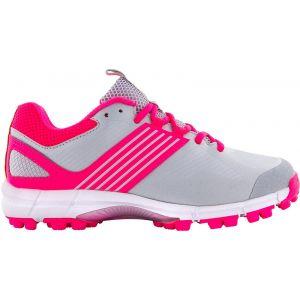 Grays Flash 2.0 Pink