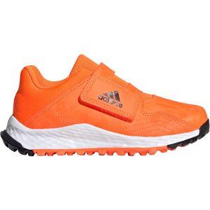 adidas Youngstar Velcro Junior