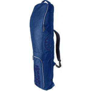 Indian Maharadja Stick Bag Blauw