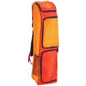 Princess Carry-all Stickbag Oranje