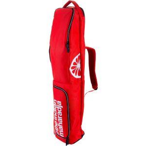 Indian Maharadja Stick Bag Rood