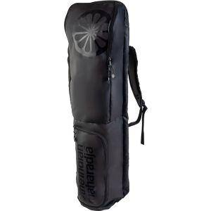 Indian Maharadja Stick Bag PRO Zwart