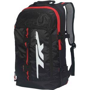 TK Total Two 2.6 Backpack Zwart
