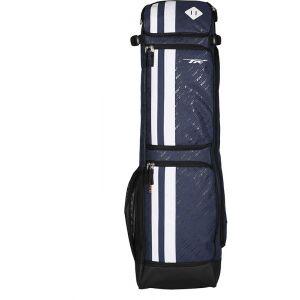 TK Total Three 3.1 Stick Bag Navy
