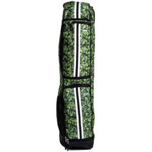 TK Total Three 3.2 Limited Stick Bag Groen