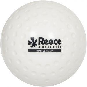 Reece Dimple Wedstrijd Bal Ultra Wit 1 St.