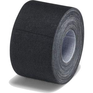 Dita Tape Zwart