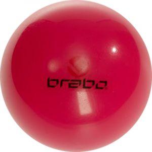 Brabo Wedstrijd Bal Roze 1 St.