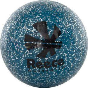 Reece Glitter Bal Blauw 1 St.