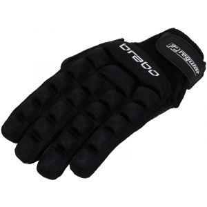 Brabo F2.1 Indoor Handschoen Hele Vingers Links