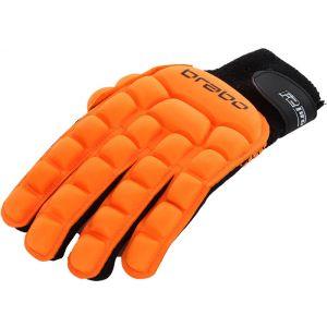 Brabo F2.1 Pro Indoor Handschoen Hele Vingers Links