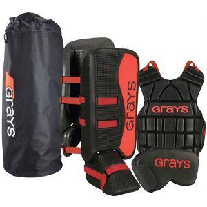 Grays G90 Goalieset Junior