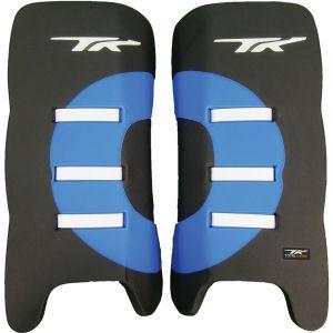 TK Total Three 3.1 Legguards
