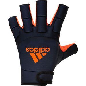 adidas Hockey OD Glove