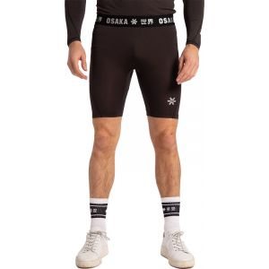Osaka Baselayer Short Heren