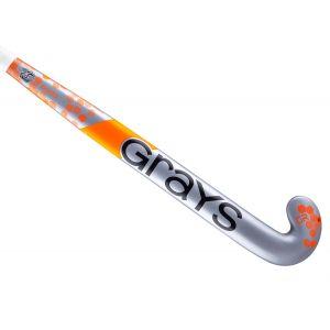 Grays GR 6000 Probow