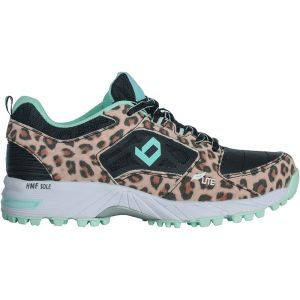 Brabo Schoenen Tribute Cheetah Junior