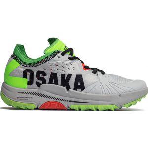 Osaka iDO Heren