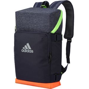 adidas VS2 Backpack Blauw