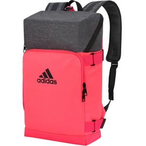 adidas VS2 Backpack Roze