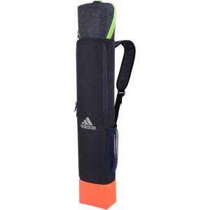 adidas VS2 Medium Stickbag Blauw