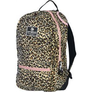 Brabo Backpack Fun Cheetah Original