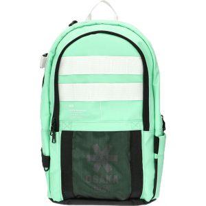 Osaka Pro Tour Backpack Medium Mint