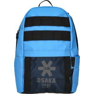 Osaka Pro Tour Backpack Compact Blauw
