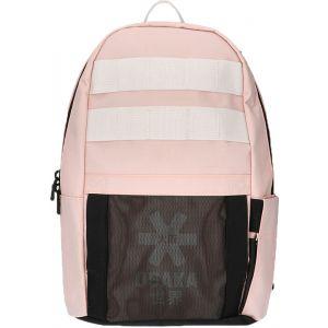 Osaka Pro Tour Backpack Compact Roze