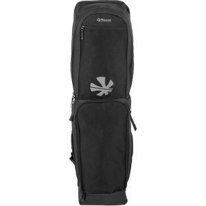Reece Derby II Stick Bag