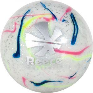 Reece Glitter Bal Wit 1 St.