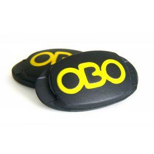 OBO Legguards Comfort Pads