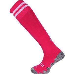Indian Maharadja Training Sokken