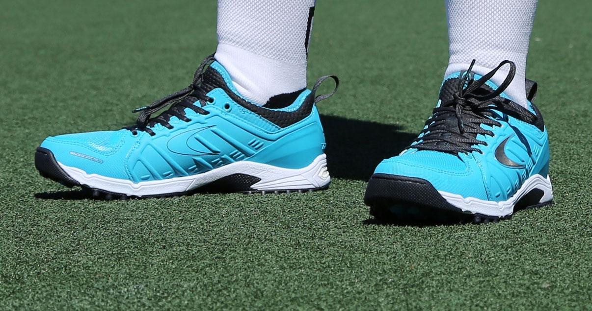 Dita schoenen