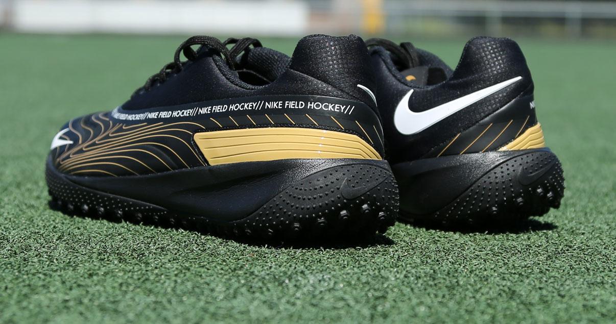Nike Vapor Drive